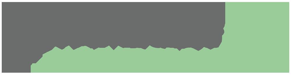 Kyla Newcombe Nutrition